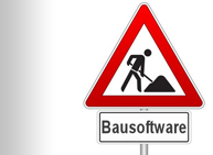 Bausoftware